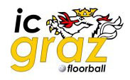 Logo-IC_Graz