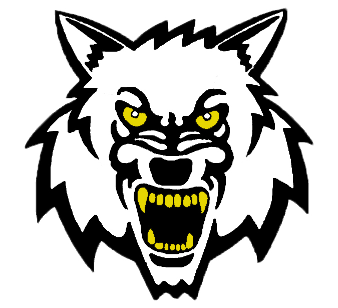 Logo_black_wolves_04