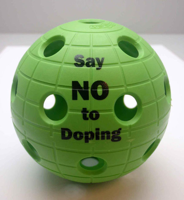 SAY_NO_TO_DOPING_resized