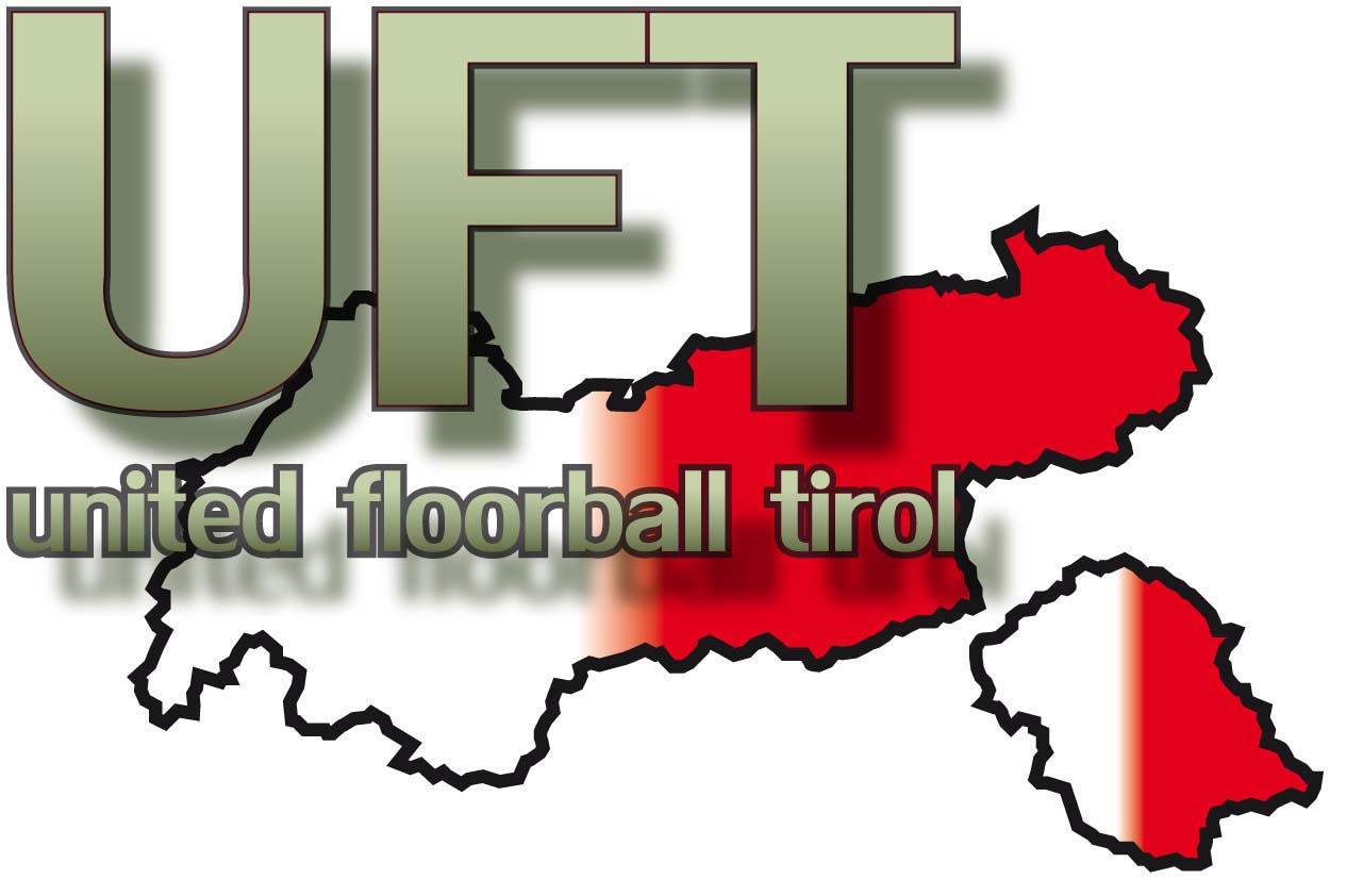 United Floorball Tirol