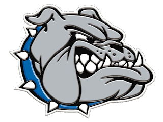logo bulldogs
